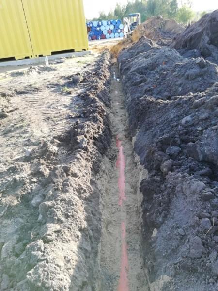 kanalizacja-i-oczyszczalnie-przydomowe-6