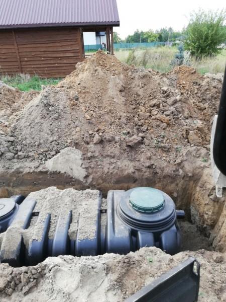 kanalizacja-i-oczyszczalnie-przydomowe-4